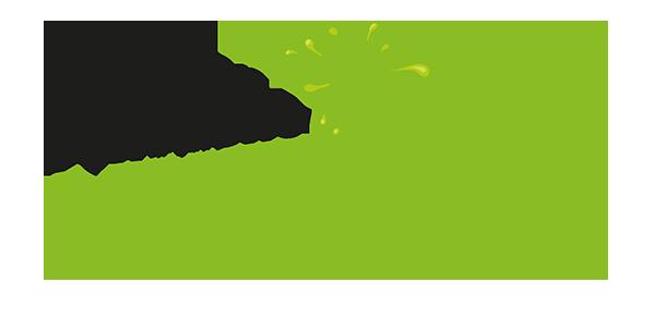 Fenómeno Mutante